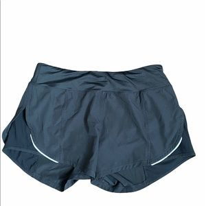 Zyia women's work out shorts